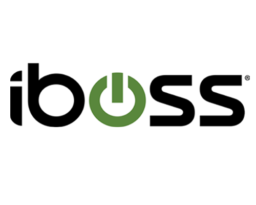 iboss miercom certified secure gateway cloud
